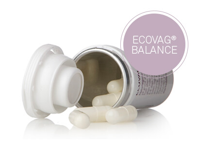 ecovagbalance_vaginal_capsule
